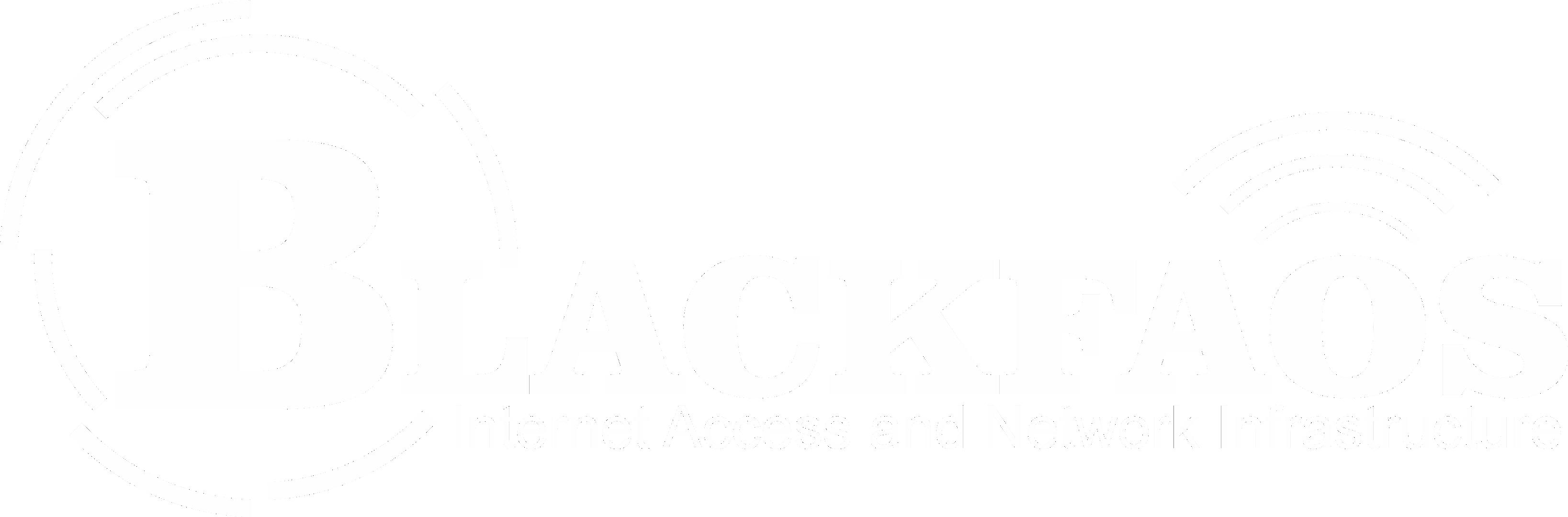 BLACKFAOS